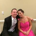 Jenni & Mike